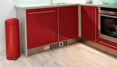 Delightful Kitchen Cabinet World