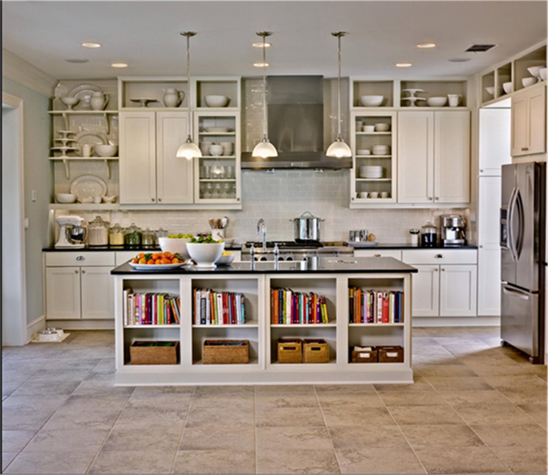 DB Kitchen.com