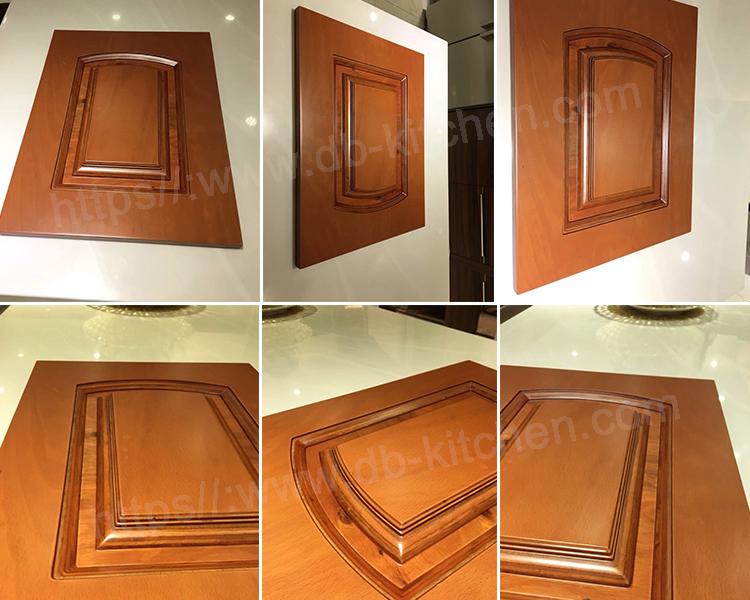 tocho plywood varnish series kitchen cabinet world how to refinish cabinets bob vila
