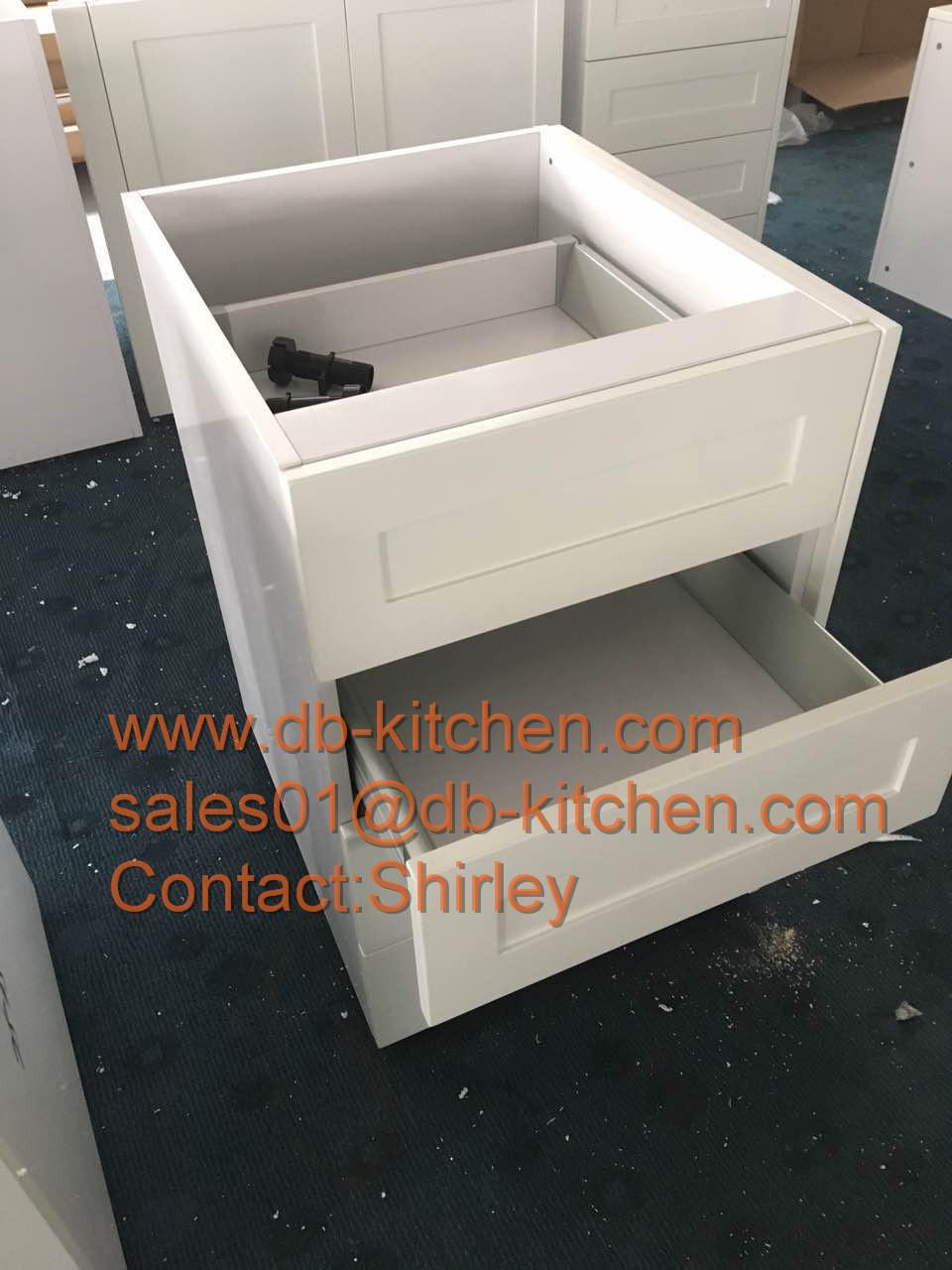 Guangzhou Kitchen Cabinet