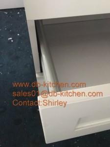 foshan kitchen cabinet