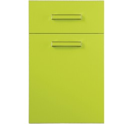 Best quality high gloss acrylic kitchen cabinet door wholesale