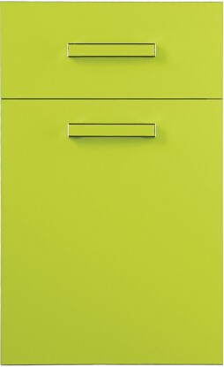 kitchen new cabis design high quality replacement kitchen doors cabi uk