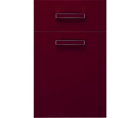 high gloss uv laminate kitchen cabinet door