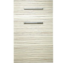 foshan factory wholesale kitchen cabinet door