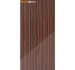 high gloss uv plywood board for kitchen cabinet