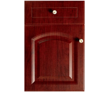 solid wood kitchen cabinet door wholesale