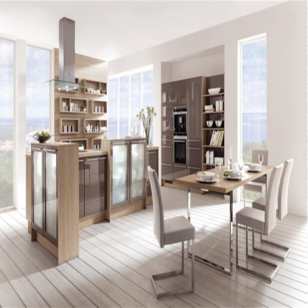 Ready to assemble kitchen cabinets for sale