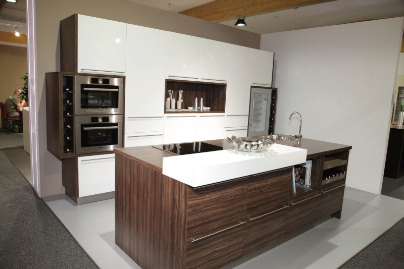 Kitchen Cabinets For Sale - cosbelle.com
