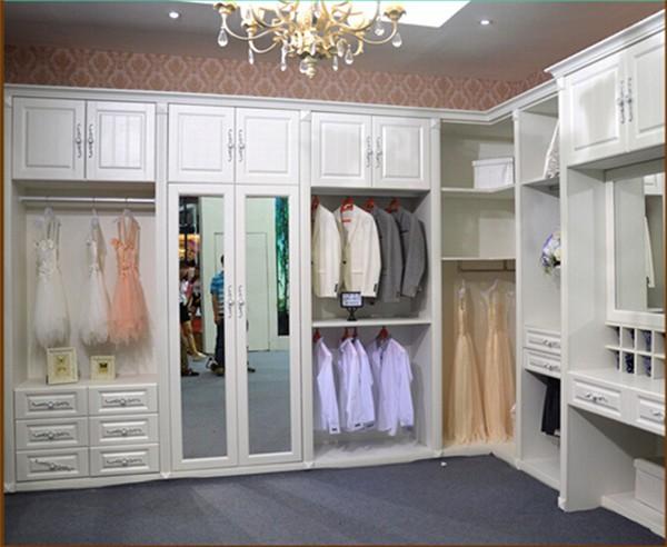 Daban- built in bedroom wardrobes,high gloss wardrobe ...