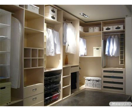 kids wardrobe design walk in closets