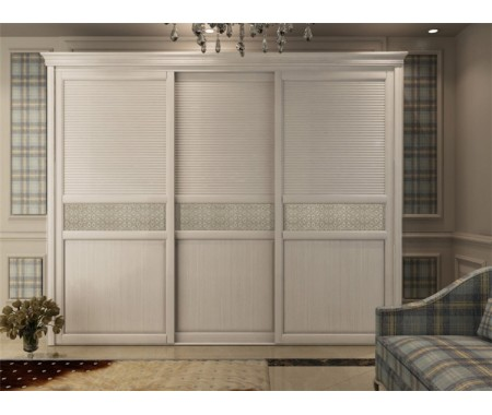 3 door wardrobe prices of bedroom wardrobe