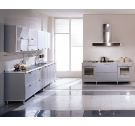 custom kitchen cabinets with glass cabinet doors