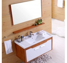 bathroom vanity tops under sink
