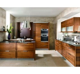 kitchen cabinets design photos combination