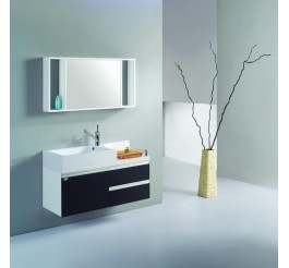 antique /modern designed bathroom vanities