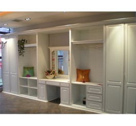 fashion bedroom wardrobe designs for walk in wardrobes designs