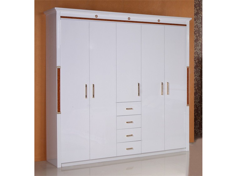 Wardrobe storage wardrobe storage cabinet db Best wardrobe storage solutions