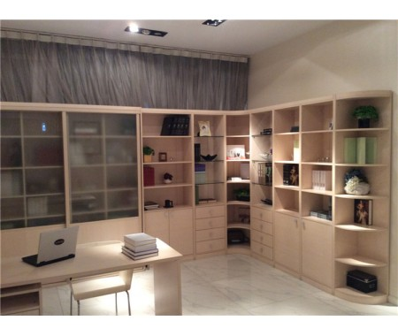 modern children wardrobe cabinets of walk in wardrobe solution.