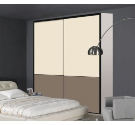 CARB P2wardrobe closet sale of contemporary fitted wardrobes