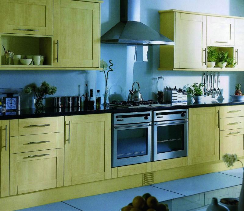 Pvc Kitchen Cabinet Doors: JISHENG Kitchen Cabinet Plan_ PVC Door