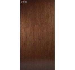 plywood surface wood grain