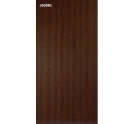 flexible plywood wood grain
