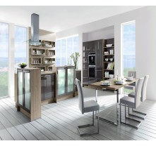 pictures of modern kitchens fashion