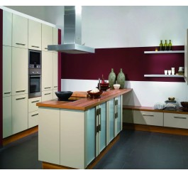 pictures of remodeled kitchens melamine