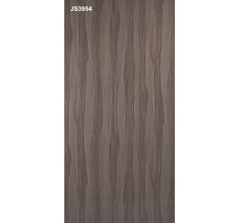 buy plywood UV high gloss