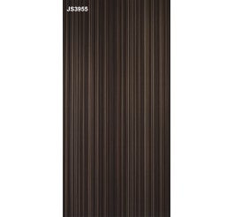 high gloss board wood grain line