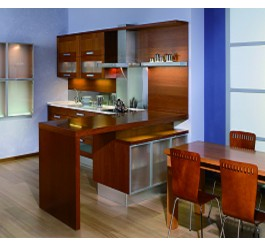 cabinet makers small kitchen cabinet design