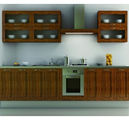 designs of kitchen cabinets integration design