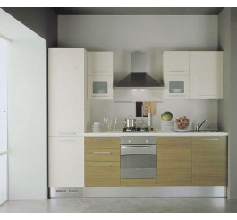 kitchen cabinet design for small kitchen color combination