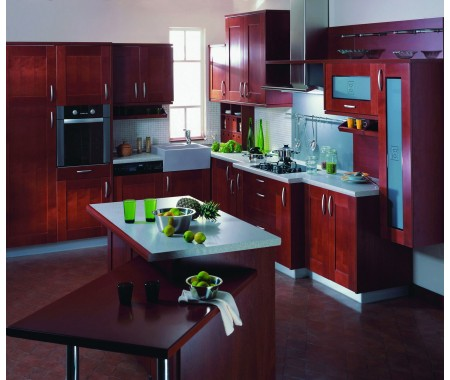 kitchen cabinet ideas pictures modern furniture