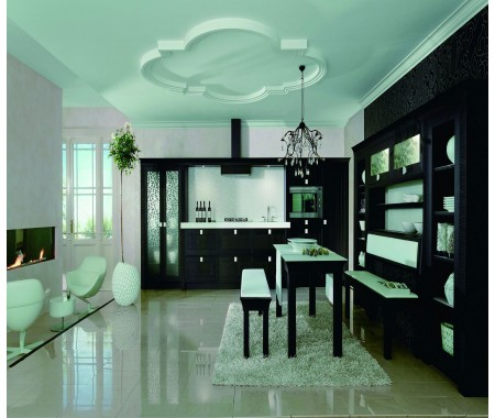 kitchen cabinet photos luxury kitchen layout