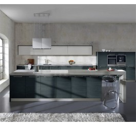 Modern cheap kitchen cabinets for sale