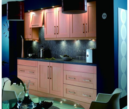 small kitchen designs photo gallery melamine