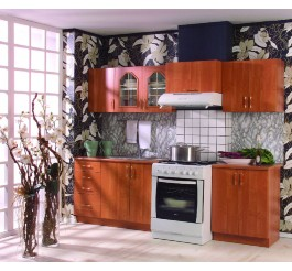 small kitchen designs photo gallery mini size