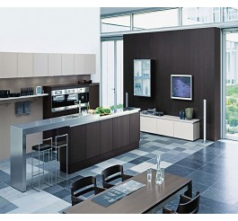 kitchen cabinets rta high end design
