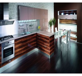 lights for kitchen combination design