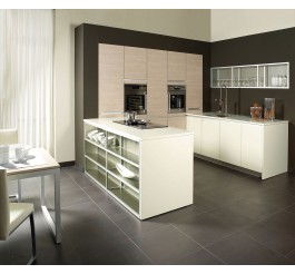 interior kitchen design elegant