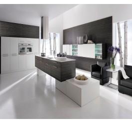 Kitchen Cabinets Plywood Design