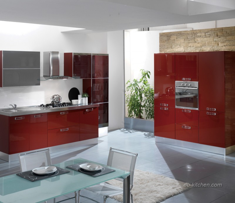 Custom Kitchen Cabinet Accessories: Browse Jisheng Website For The Widest Range Of Custom