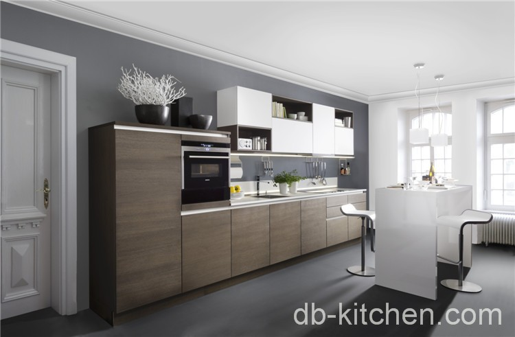 24 Design Kuchen Top Marken Klassiker