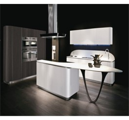 modern design kitchen cabinet furniture whole set price