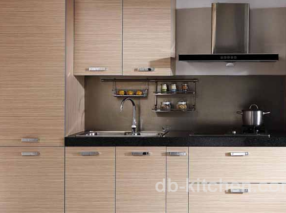 Melamine Cabinets For Kitchen