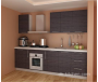 melamine kitchen cabinet color combination