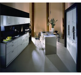 high gloss kitchen cabinet wholesale price