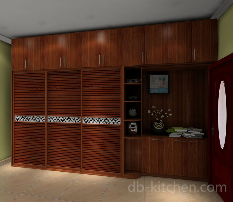 plywood bedroom furniture. big bedroom furniture melamine wardrobe design plywood